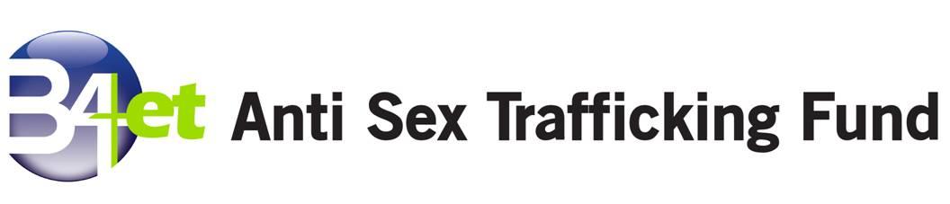 Anti-Child Sex Trafficking Fund