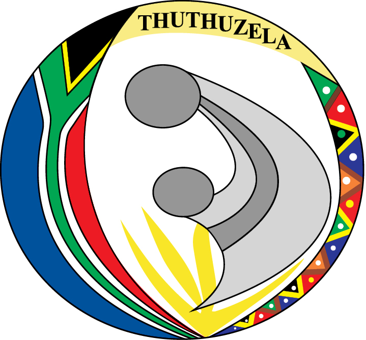 Thuthuzela Aid Community Centre