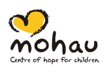 Mohau Centre