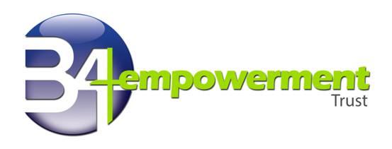 B4 Empowerment
