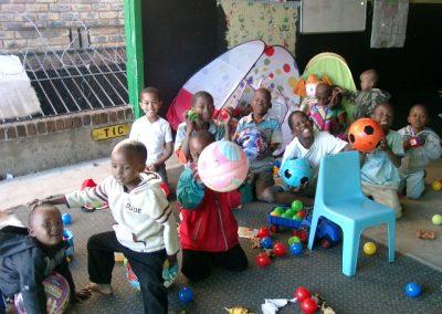 thutuzela-kids-1