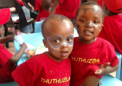 thutuzela-kids-2